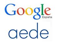 Los medios de AEDE empiezan a recular ante el cierre de Google News
