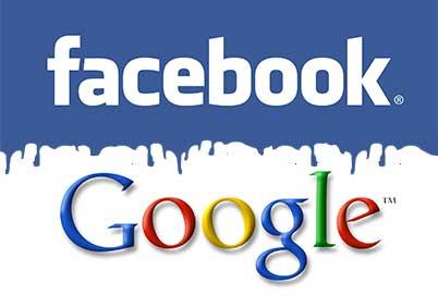 Google y Facebook: ¿reviven o matan al periodismo?