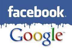 Medios de EEUU piden al Congreso que les permita unirse contra Facebook y Google