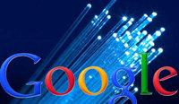 ¿Qué necesita Google para convertirse en operador de telecomunicaciones?