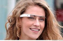 El New York Times se podrá leer en las Google Glass