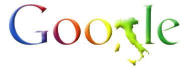 Google alcanza un acuerdo estratégico con los medios italianos