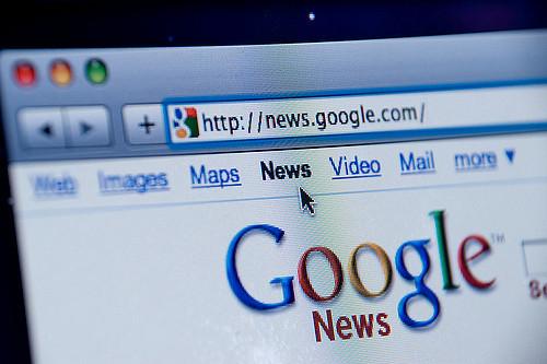 Google se llevará un porcentaje por conseguir suscriptores a los editores