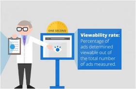 El 56% de los anuncios de display no lo ve nadie