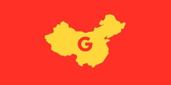 ¿Aceptará Google la censura a cambio de volver a China?