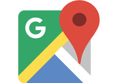Google Maps es el próximo objetivo de Google para hacer caja