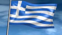 Cierre de dos periódicos griegos históricos
