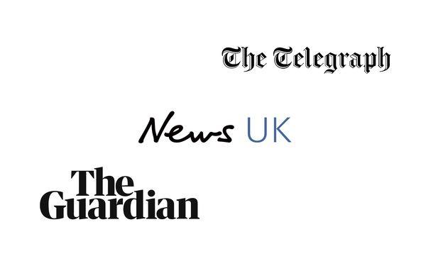 Así es Ozone, la plataforma publicitaria de los principales editores británicos para competir con Google y Facebook