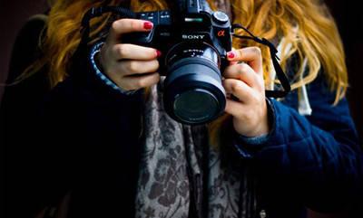 Razones por las que decantarse por una cámara con conexión Wi-Fi