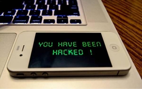 Así es Cellebrite, la empresa israelí que ayudó al FBI a hackear el iPhone de San Bernardino
