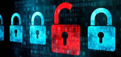 Por qué las alarmas hackeadas de Dallas son más que una anécdota