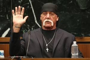Hulk Hogan lleva a la quiebra a Gawker Media