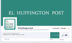 El 'Huffington Post' cumple un mes en España