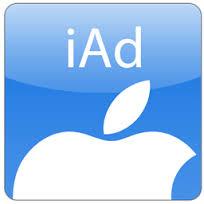 La plataforma iAd de Apple llega a Brasil y México