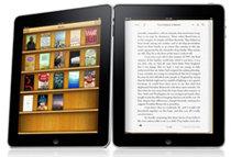 Los e-books prestados en las bibliotecas norteamericanas suponen una pérdida de ganancias para las editoriales