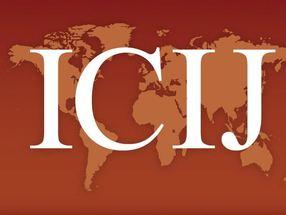 El ICIJ abre al público la base de datos con los papeles de Panamá