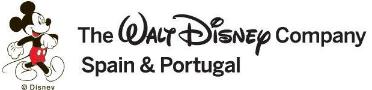 Alianza estratégica entre Movistar y Disney