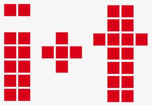 Madrid acoge el 19 de noviembre el primer Global I+T Workshop