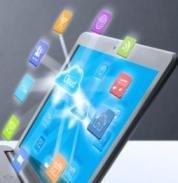 Internet y el móvil sustituyen al pago en efectivo en e-commerce
