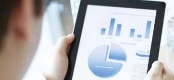 Los servicios digitales aportarán más del 10% de los ingresos de las telecos en 2020