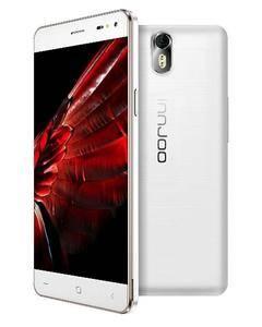 InnJoo trae a España un smartphone de 60 euros