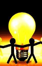 Las 15claves para reinventar la PYME