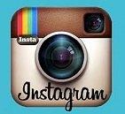 Instagram cumple 5 años