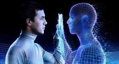 La tercera revolución industrial necesita la Información Inteligente