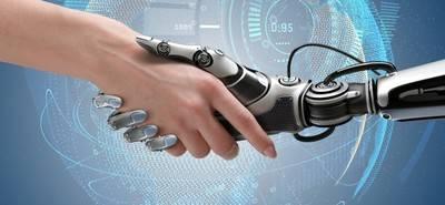Inteligencia Artificial y periodismo postindustrial
