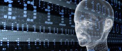La Inteligencia Artificial se instalará en las redacciones