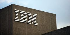 IBM ha registrado 100.000 patentes en 25 años