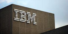 IBM ha registrado 100.000 patentes en 25 años