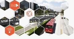 Ericsson potencia la innovaci�n en Latinoam�rica