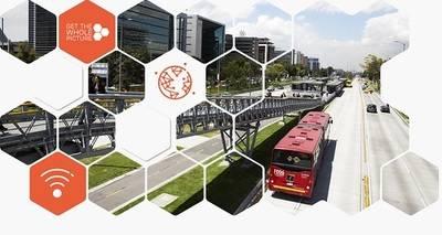 Ericsson potencia la innovación en Latinoamérica