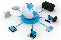 El Internet de las Cosas cambiará el futuro del comercio