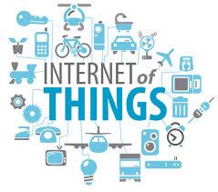 Avalancha de consorcios de empresas para estandarizar Internet de las Cosas