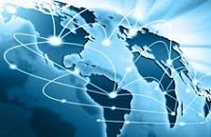 Internet será diez veces más veloz gracias a una nueva técnica