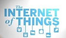 Samsung y Telefónica colaboran para el Internet de las Cosas