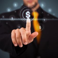 Los medios digitales ya se llevan el 25% de la inversión publicitaria