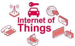 En 2030 habrá 125.000 millones de dispositivos del Internet de las Cosas en el mundo