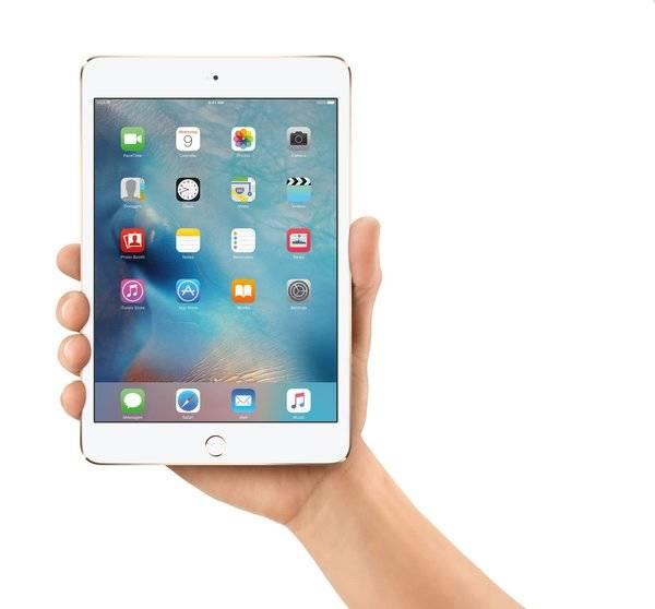 La venta de tablets sigue en caída libre