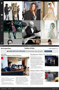 El New York Times lanza 'The Collection'
