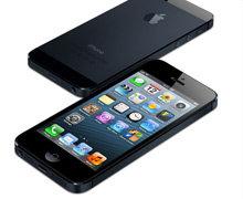 Apple niega el lanzamiento de un iPhone de gama baja