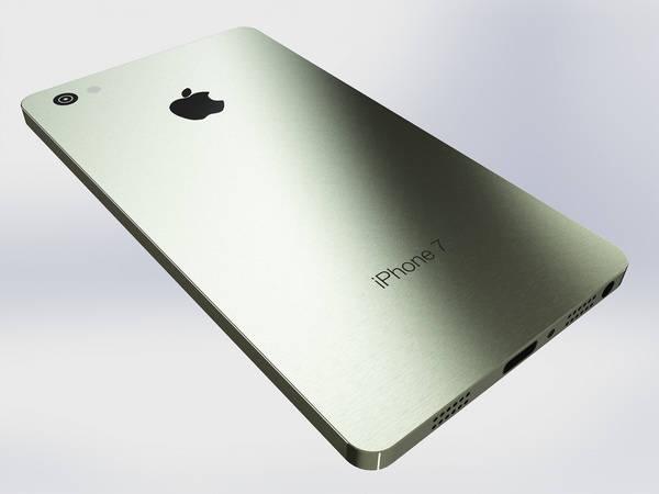 Los clientes de Telefónica ya pueden pre comprar su Iphone 7 y 7 plus en Movistar.es