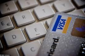 ¿Cómo afectarán los cambios en el IVA de la UE a los editores digitales?