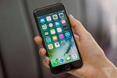 Apple ya gana 270 millones de dólares vendiendo 'servicios'