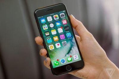 Apple ya gana 270 millones de dólares vendiendo