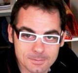 Javier Echaleku - jechaleku