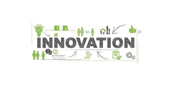 Nace Media Innovation Initiative, un proyecto para apoyar y desarrollar la innovación en los medios