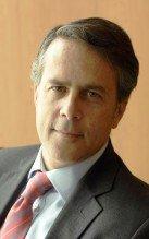 José Manuel Petisco, director general de Cisco España
